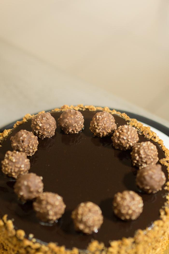 Gradi Cakes (2 of 42)