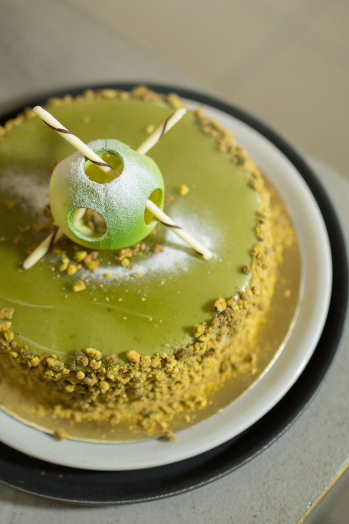 Gradi Cakes (20 of 42)