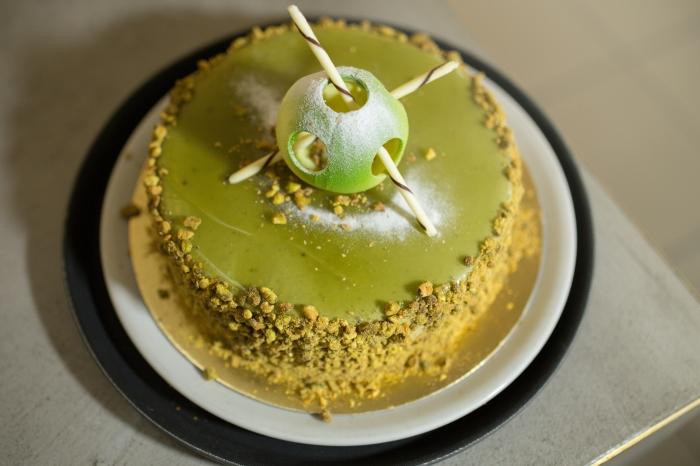 Gradi Cakes (22 of 42)